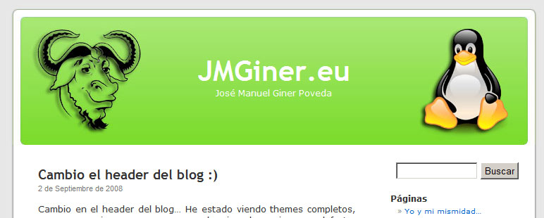 Header jmginer.eu