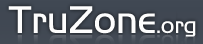 Truzone.org