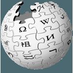 El Wiki de jmginer